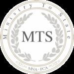 mts_altlogo